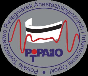 Konferencja PTPAiIO